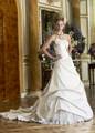 Bermuda from Ian Stuart Bridal