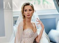 Ian stuart stockist uk